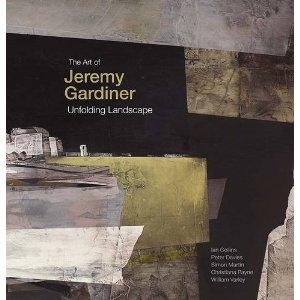 JG book